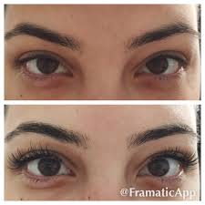 Do Eyelash Extensions Ruin Your Natural Eyelashes Lash Extensions Flirt Custom Lash Studio