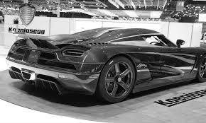 black koenigsegg koenigsegg agera s insurance for koenigsegg owners
