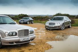 bentley 2002 bargain bentleys why they u0027re more tempting than ever autocar