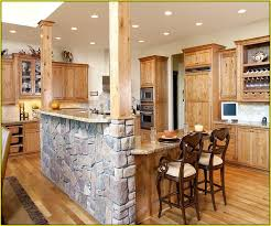 kitchen islands home depot home depot kitchen islands canada design ideas inside architecture