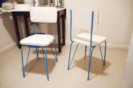 60s Style Furniture Mid Century U2013 Mooch Style