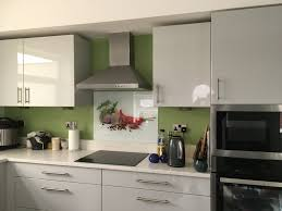 splashback ideas for kitchens pin by sian edwards on kitchen splashback ideas