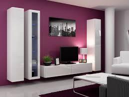 living room male bedroom designs male living space best bedroom