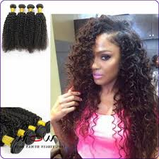 long curly sew in weave hairstyles curly bob weave hairstyles