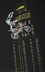 red bull motocross race 35 best red bull x fighters images on pinterest red bull