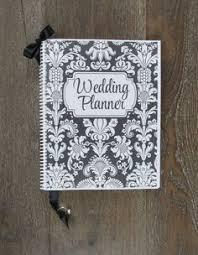 of honor organizer of honor wedding planner book wedding organizer and
