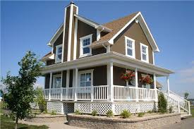 Vacation Cottage Plans by Vacation Homes Country House Plans House Plan 126 1018