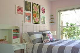 Modern Kids Bedroom Decor Ideas You Must See - Modern kids bedroom design