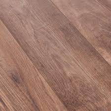 shelburne saddle wood plank porcelain tile 8in x 48in