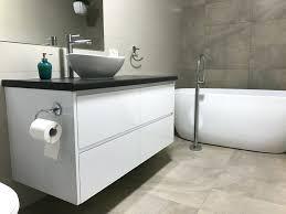 kitchen tile paint ideas bathroom light gray backsplash tile bathroom cheap plus 20 great