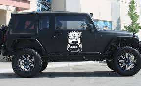 offroad jeep graphics stickalz best decals for your home car and gadgets jeep