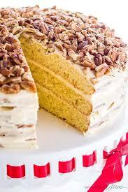 gluten free birthday cake gluten free birthday cake recipe classic vanilla cake
