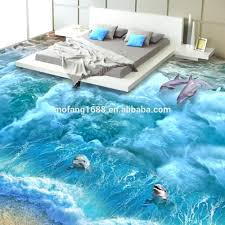 12 awesome 3d interior floor designs3d covering prices thematador us