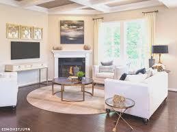 fireplace awesome corner faux fireplace decoration idea luxury