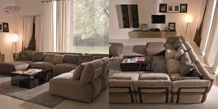 divani e divani catania divani e poltrone ego divani e poltrone ego zeroventiquattro