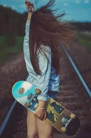 hairstyles for skate boarders 803 best skateboarding images on pinterest lenses ideas and