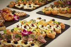 showroom canape havwoods berlin showroom celebrates its birthday with the