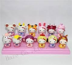 kitty toys ebay