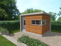 garden rooms range shomera
