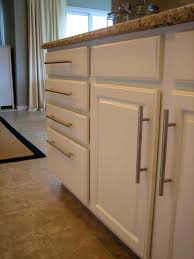kitchen cabinet hardware ideas pulls or knobs kitchen scenic kitchen cabinet hardware ideas pulls knobs