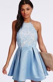 formal dresses under 100 plus size boutique prom dresses