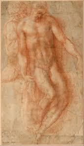 file michelangelo buonarroti pietà c 1530 1536 google art