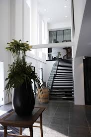 77 best copenhagen hotels images on pinterest sweden