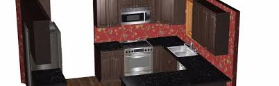 Kitchen Planning And Design by Planning And Design U2013 Camel City Cabinetry