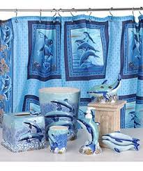 dolphin home decor 40 best dolphin design ideas images on pinterest dolphins common