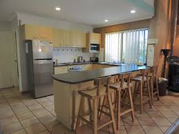 Luxury Holiday Homes Dunsborough by Holiday Home Beach Break Dunsborough Australia Booking Com