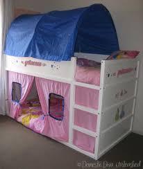 loft beds kids bedroom 86 kura bunk bed uk outstanding kura loft