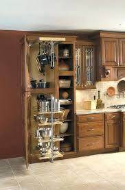 cookie sheet cabinet divider kitchen cabinet dividers kitchen cabinet divider large size of