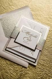 best 25 diy invitations ideas on diy invitation cards