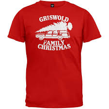 amazon com national lampoons griswold family christmas vacation t