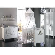 Crib Bed Combo Interior Used Baby Cribs Solpool Info