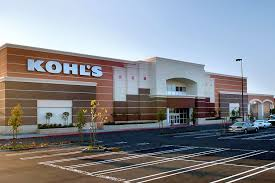 kohl s hours what time does kohl s open