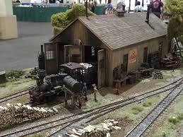 738 best model train u0026 garden railroads images on pinterest