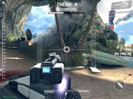 modern combat zero hour apk apkfreeze website review for apkfreeze woorank