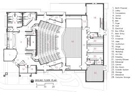 Floor Plans Chicago 100 Floor Plans Chicago Floorplans The Hudson By Onni