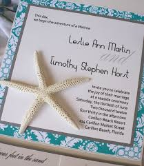 Reception Only Invitation Wording Samples The 25 Best Unique Wedding Invitation Wording Ideas On Pinterest