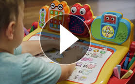 learning desk for vtech canada official electronic learning toys games for kids