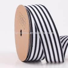 custom grosgrain ribbon custom stripe grosgrain ribbon wholesale grosgrain ribbon suppliers
