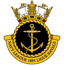 Map Of Canada Showing Calgary by Nlcc No 21 Captain Jackson U2013 Navy League Of Canada