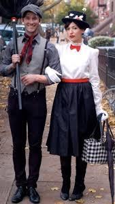 James Bond Halloween Costume Fun Halloween Costume Ideas Include Bow Ties Bowtie Belle