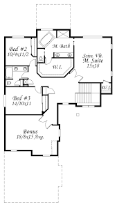 european style floor plans wetherland house plan old english house plans old world