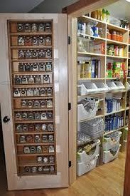 the ideas kitchen alacena kitchen ideas pantry kitchens and house