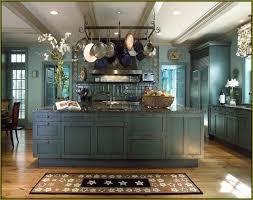 kitchen cabinets york pa wolf kitchen cabinets pennsylvania home design ideas