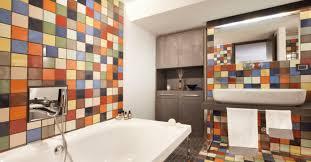 basement bathroom ideas 30 amazing basement bathroom ideas for small space thefischerhouse