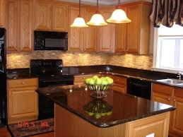 used kitchen cabinets for sale by owner kenangorgun com used kitchen cabinets for sale cool jpg delightful cheap used