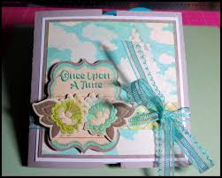 creative photo albums creative mini albums for wedding gifts we r memory keepers
